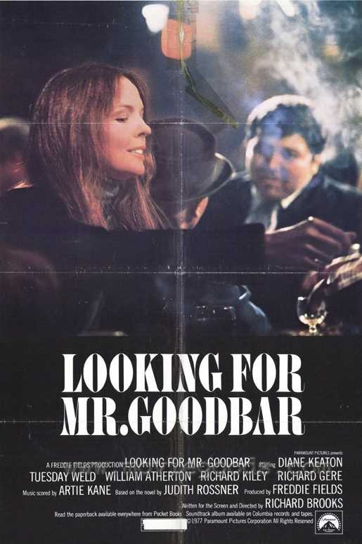 Otras películas - Página 3 Goodbar