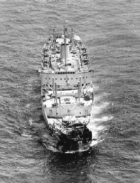 Image result for stockholm andrea doria collision