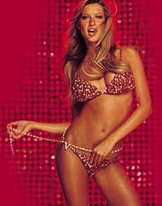 victoriasecret,10,milliondollarbra,KarolinaKurkova,Karolina,Kurkova,,victoria,secret,img,model,ANGEL,,victoriasecret,imgmodel,ANGEL,